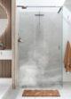 badrumsinspiration samarbete INR duschvaggar duschvagg epic modell badrumsdrommar x