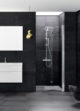 badrumsinspiration samarbete INR duschvaggar vikbar duschhorna sync modell badrumsdrommar x