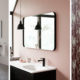 Badrumsnyheter 2019 och badrumsinspiration från badrumsvärlden.