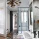 badrumsinspiration klassiskt badrum skillnad kakel klinker granitkeramik badrumsdrommar