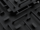 beslag design furnipart kaschkasch badrumsnyheter badrumsdrommar