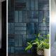 Badrumsinspiration - Mönstersättning med plattor i badrum. Klassiska mönster och tips på hur du ska tänka!