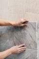samarbete med gvk ab svensk vatrumskontroll branschregler vatrum carrara plattsattning badrum badrumsdrommar