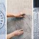 samarbete med gvk ab svensk vatrumskontroll branschregler vatrum carrara plattsattning brunn takdusch badrum badrumsdrommar